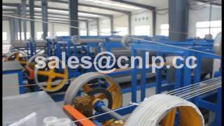 Paper Covered Wire--ZhengZhou LP Industry Co,.LTD