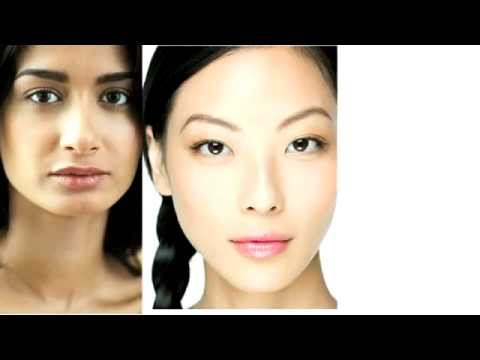 Facial Spa in Manhattan,New York - the best facials,skincare.Best Facial Spa in Manhattan NYC