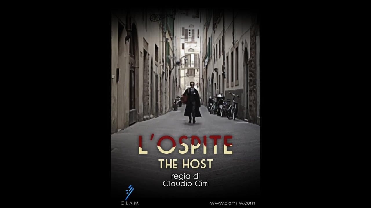 THE HOST L OSPITE EBOOK