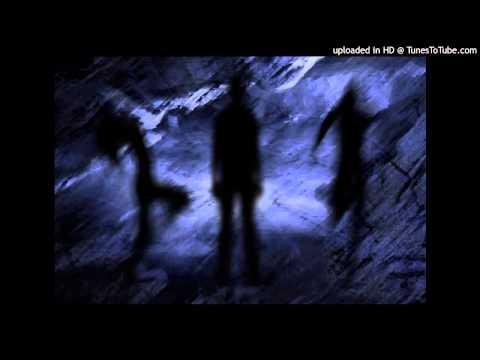 Steve Roach & Jeffery Fayman - In The Same Deep Water