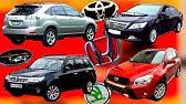 <b>Mazda MX</b>-<b>5</b> - Большой тест-драйв (б/у) / Big Test Drive - YouTube