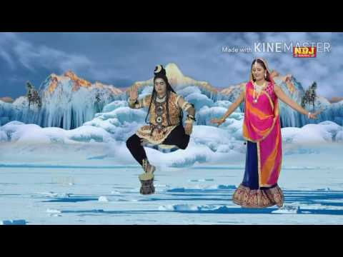 Haridwar me DJ Lagra bola Dj souarbh sk