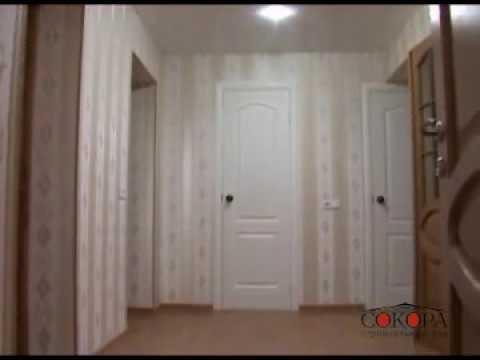 видео: Как правильно подготовить стены для поклейки обоев?