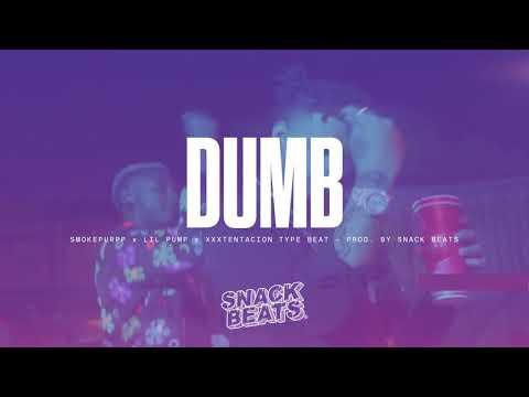 [FREE] Smokepurpp x Lil Pump x XXXTentacion Type Beat 2018 -