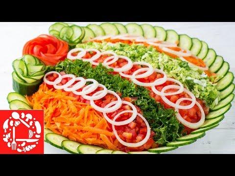 Рецепт соуса тартар с фото