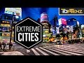 watch he video of Why are These the Most EXTREME CITIES in the World?