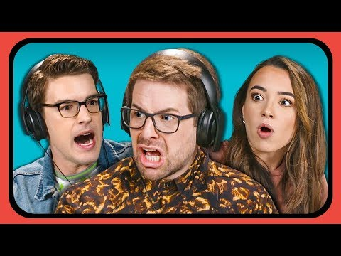 YouTubers React To The End Of YouTube? (End Of Memes, Article 13, #SaveYourInternet) Mp3