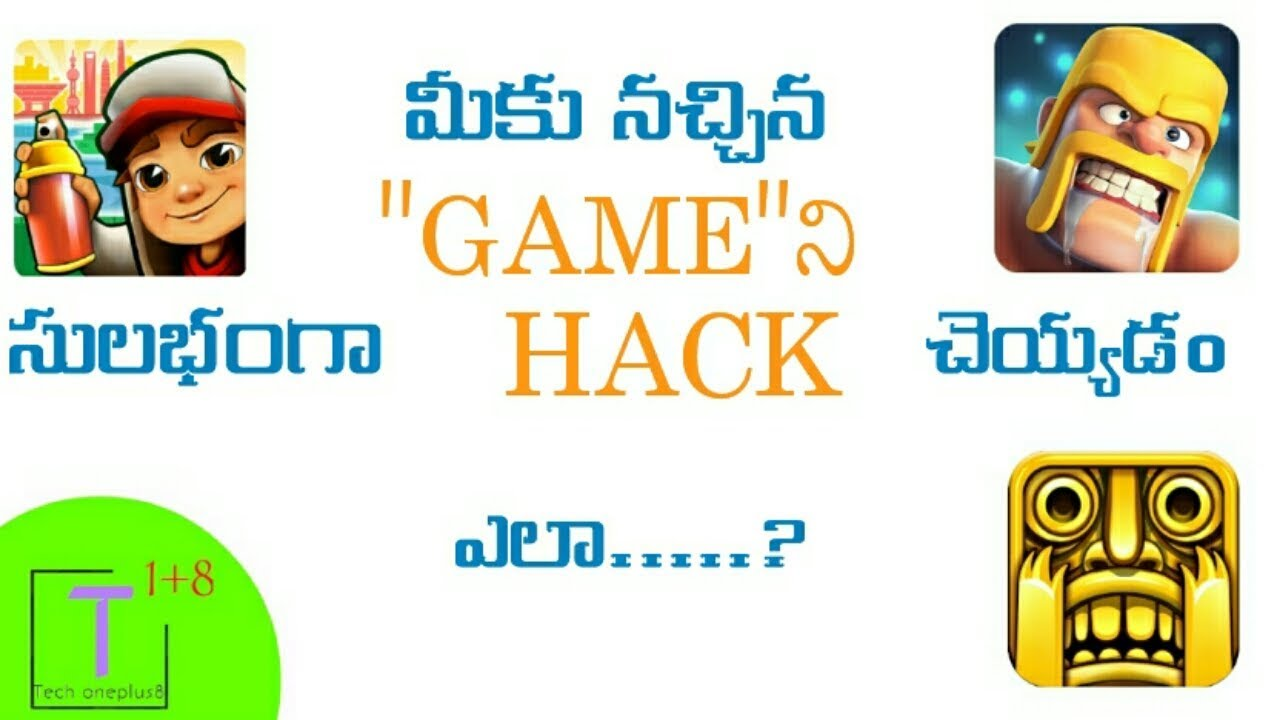 how to download hacked games