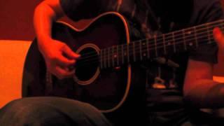 ギターはヘッタピー、コードもテキトー、歌もオンチ........ でも、どう...