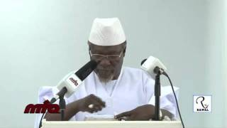 1st-Friday-Sermon-Jamaica-Part-3-of-4.mp4