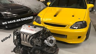 we-have-an-engine-600hp-awd-turbo-civic-build