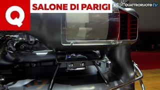 La tecnica vista da Roberto&Roberto: il diesel è moribondo?