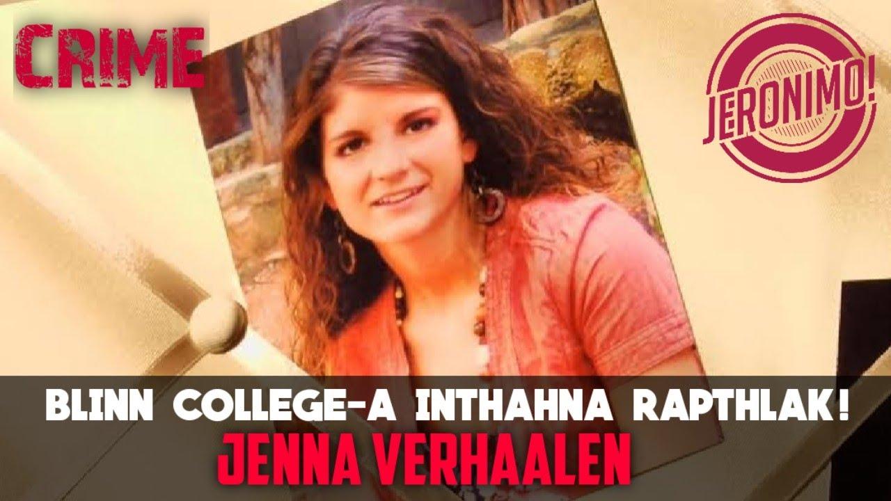 Download Crime- |Suspect 3 an bo vek! 🤔🤔🤔| Jenna Verhaalen-i Case chhui dan ngaihnawm
