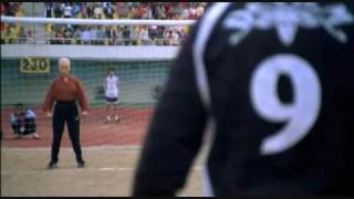 Download Shaolin soccer mix Mp3 and Videos