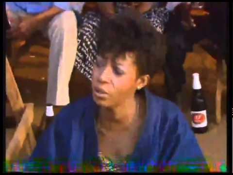 Koko Ateba talk talk