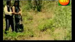 Tamil Movie Song : Movie - Marumagan