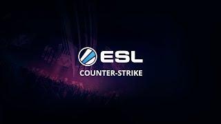 RERUN: Cloud9 vs. Ninjas in Pyjamas [Inferno] - Group A Round 1 - ESL One Cologne 2018