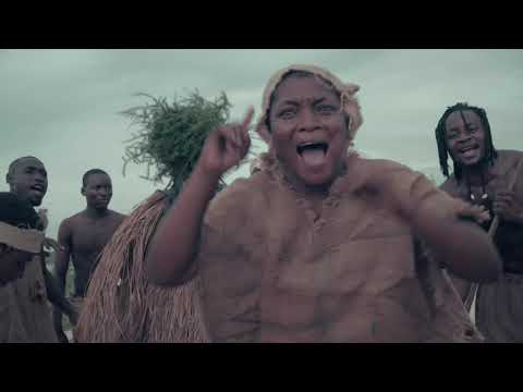 Download ITOPA - TRAILER ( The Evolution, Myths & Legend of the Ebira People )