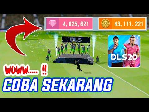 Cara ganti kit & logo dream league soccer 2018 | PERSIB BANDUNG.