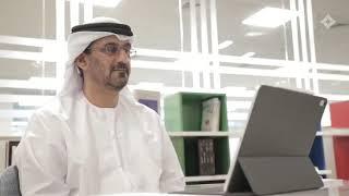 محمد بن راشد لأبطال خط الدفاع الأول: أنتم أبطالنا وسندنا وحصننا الحصين ودرع الإمارات الواقي