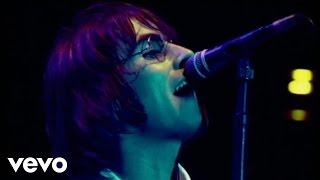Oasis - Champagne Supernova (Live From Knebworth