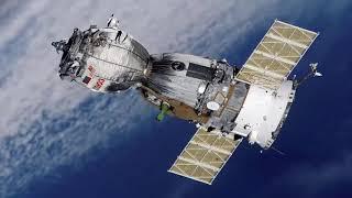 pruebas, de que nunca nadie ha salido al espacio,nada sale.  1parte