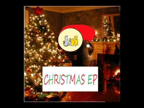 JAVG'S CHRISTMAS EP - TRACK 4 - MERRY CHRISTMAS