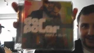 DER POLAR - Videoblog (Folge 5)