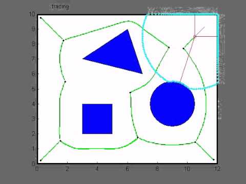 Generalized voronoi graph youtube generalized voronoi graph ccuart Image collections