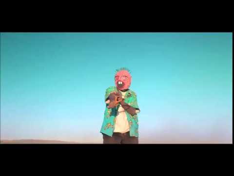 Tyler The Creator - Musty (ft. Skrillex, Eminem & Pharrell) Cherry Bomb/Tyler The Creator Type Beat Mp3