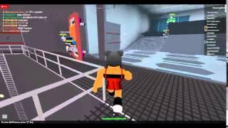 Video ROBLOX de Daepicgirlninja