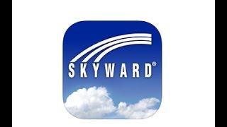 Skyward Mobile Access App (Family Access) screenshot 3