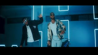 Busy Body Remix - Jbwai Feat Ko-C (Official Video)