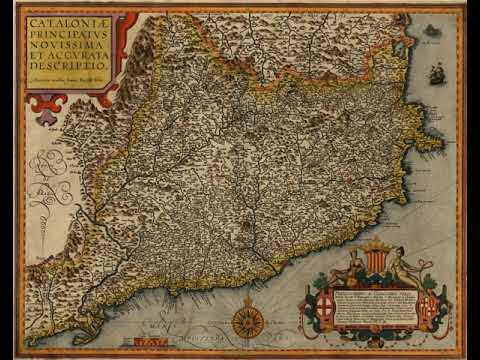Download Catalonia and World War II | Wikipedia audio article
