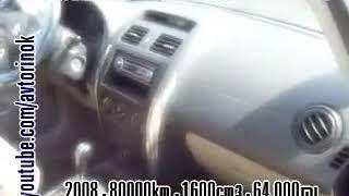 Продажа Suzuki в Израиле: купить Сузуки 1 рука тел 0542236492(, 2011-09-15T13:56:58.000Z)
