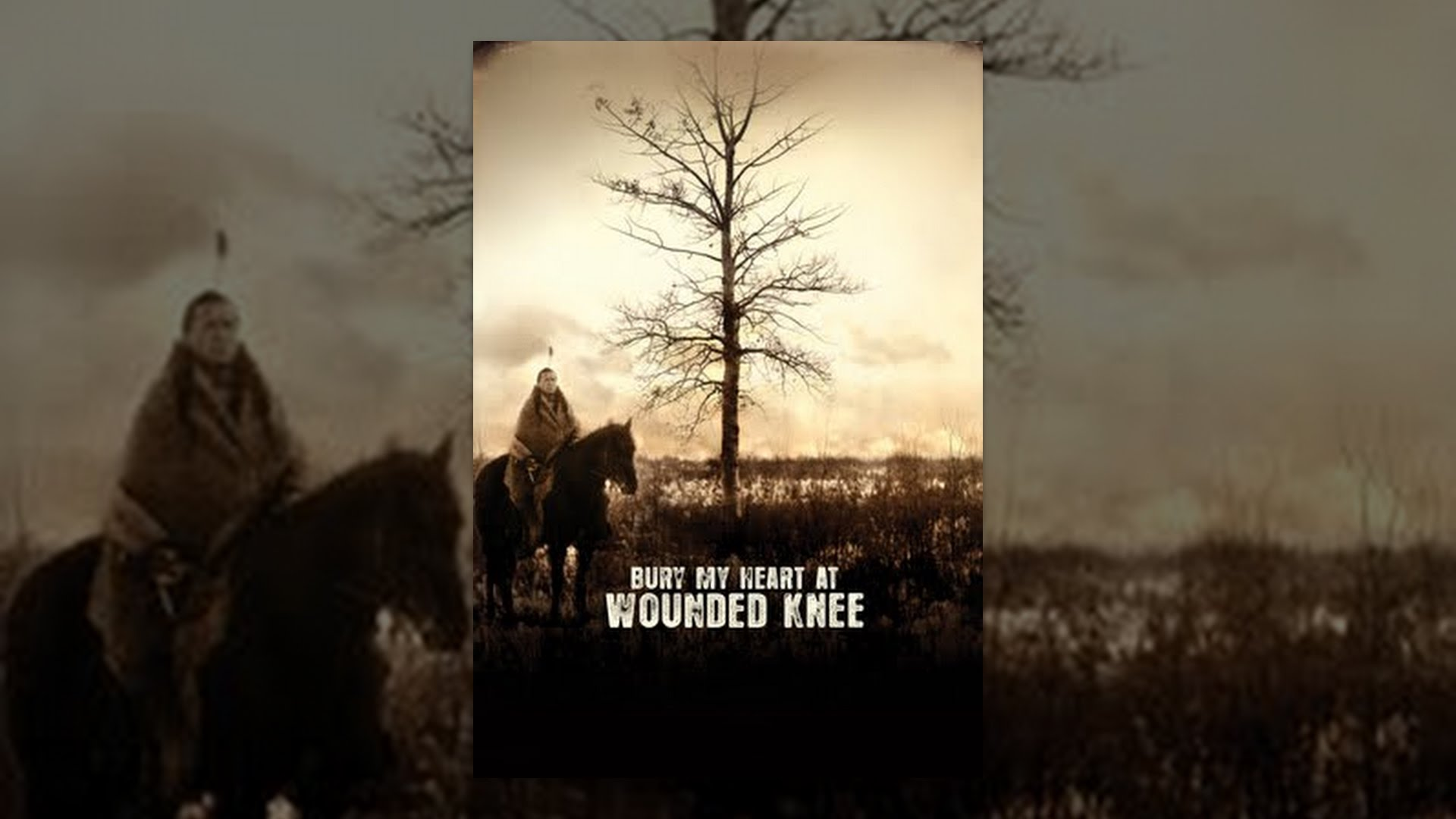 a plot overview of dee browns bury my heart at wounded knee Short jokes is usually described as absolutely deadly a short review of facing the bridge a novel by yoko tawada a plot overview of dee browns bury my heart.
