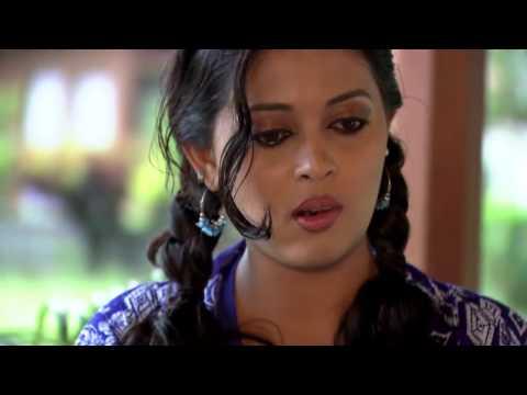 Nalla Ruchi Programme shot by Mazhavil Manorama TV Channel at Briar Tea Bungalows, Valparai.