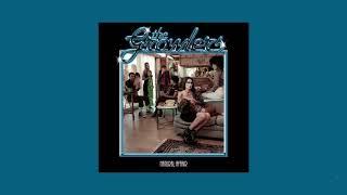 The Growlers - Natural Affair [Full Album]