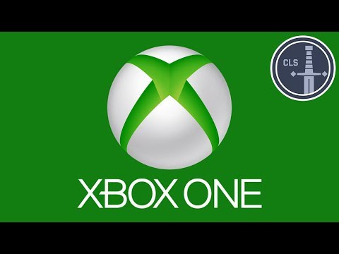 Xbox One Is Losing the Battle, But Could Microsoft Win the War? -- CLS Side Quest