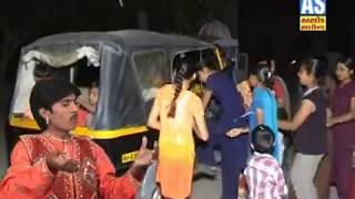 """Shankhalpur No"" | ""Navratri Garba Gujarati"" | ""Gujarati Raas Garba"""