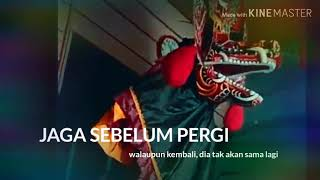 [1.70 MB] Story wa jaranan #dudu roso welas