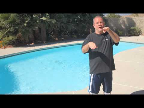 how-do-i-find-an-in-ground-pool-leak?-:-pool-maintenance