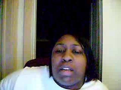 Re: Larissa's ( Bootz ) Mother Interview