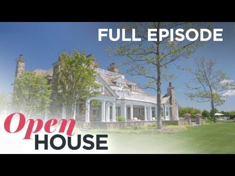 Luxury Living in The Hamptons 2016