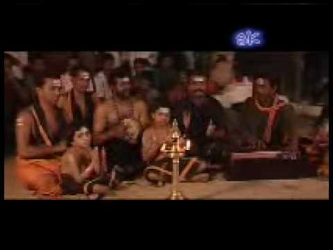 omsha ochira song