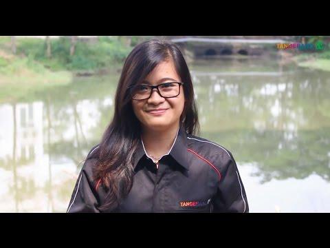 Situ Bulakan Kota Tangerang [Tangerang TV]