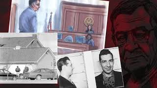 Scribbler Group Podcast, Youngstown, OH and the Mafia. Part 1