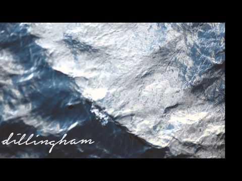 Night Run - Dillingham