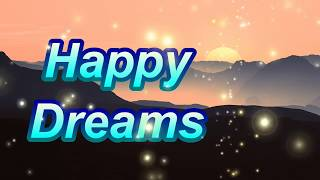 Good Night Wishes quotes, Beautiful Video of Gud Night Messages