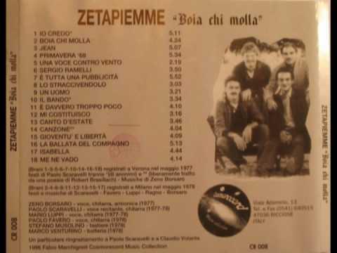 Download ZPM - Isabella